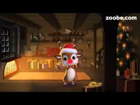 Wertvolle Zeit zu Weihnachten - YouTube | Uśmiech | Pinterest ...