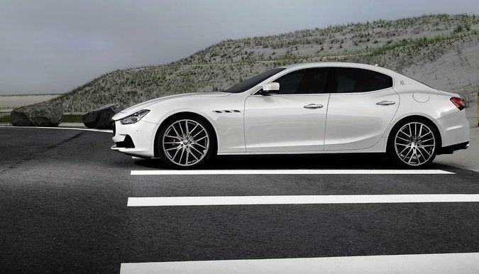 20+ best maserati Ghibli luxury cars photos #maseratiGhibli #luxury cars