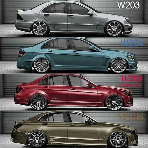 Mercedes Benz C class Evolution  #custom #mercedesbenz #mercedes #benz #c #class #cclass #mercedesbenzc #mercedesbenzcclass #mercedescclassamg #mercedesbenzcclassamg  #c63 #c63amg  #3dtuning #legendaryrides #w203 #w204 #w204facelift #w205