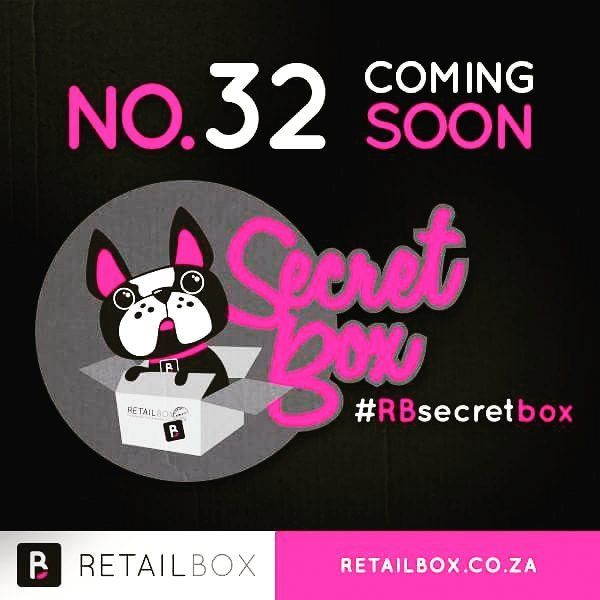 #rbsecretbox #32 is coming soon!  Stay tuned to our Facebook page for launch date... #whatwillitbe #blondes #brunettes #redheads #Afros #curly #waves #straight