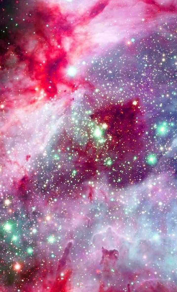17 Best images about Galaxy on Pinterest Iphone 5 wallpaper, carina nebula and Ios 7 wallpaper