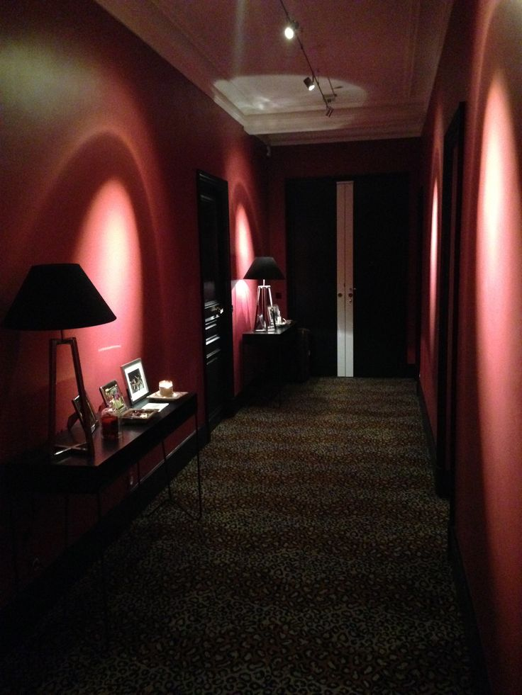 1000 id es sur le th me moquette sur pinterest sol pvc. Black Bedroom Furniture Sets. Home Design Ideas