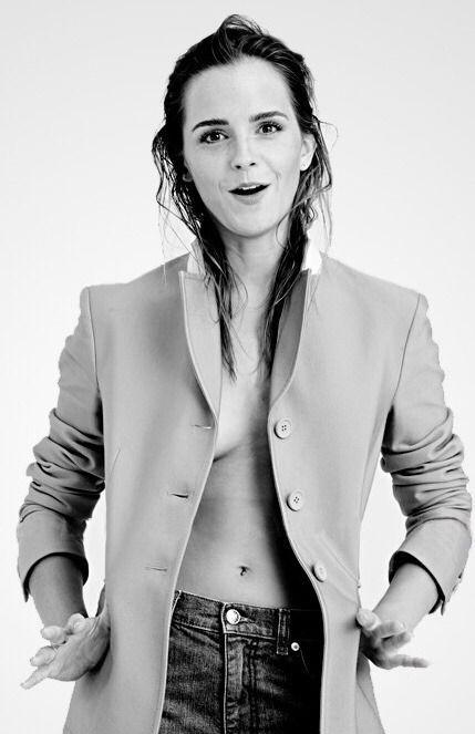 anderson lesbian Emma