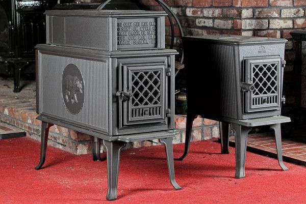 17 Best Images About Jotul Stoves On The Web On Pinterest