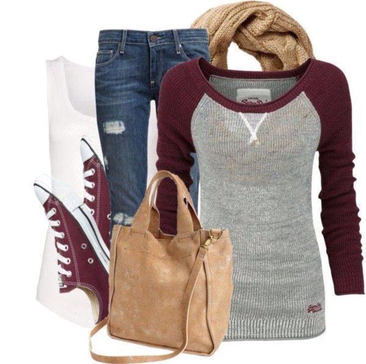 Find More at => http://feedproxy.google.com/~r/amazingoutfits/~3/bhaDZ-Uj9rY/AmazingOutfits.page