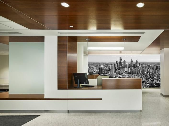 Best 20+ Clinic Interior Design Ideas On Pinterest | Modern Reception Area,  Clinic Design And Front Desk