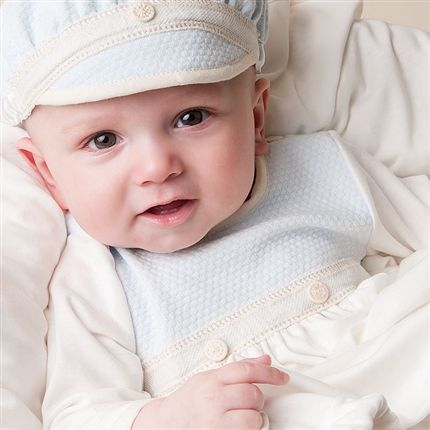 92 best Baby clothes images on Pinterest | Babies clothes, Baby boy ...