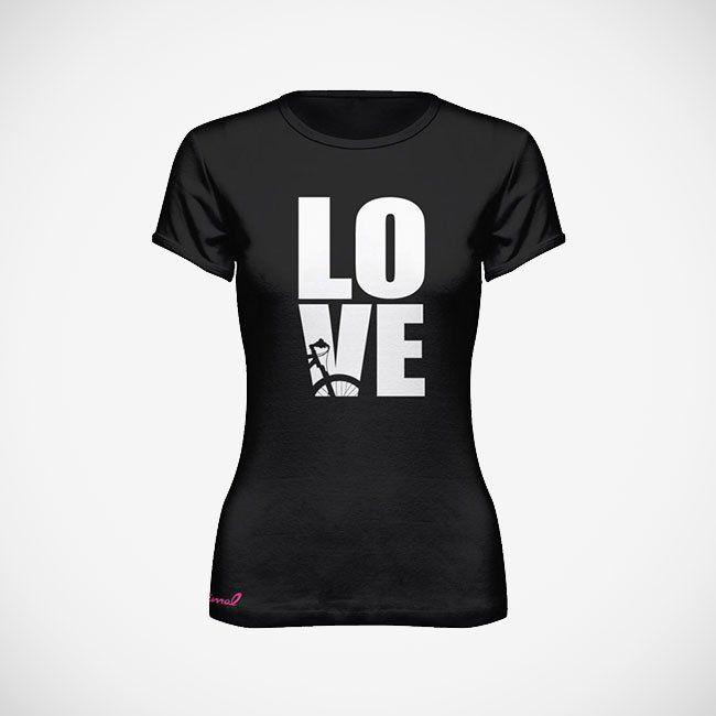 https://shop.primalwear.com/Assets/ProductImages/LOVKT10W.jpg