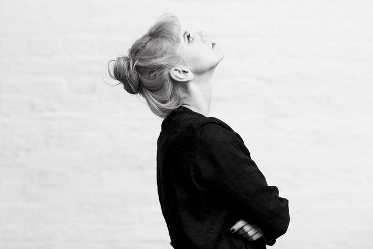 Michèle Pauty | Streetstyle & Portrait Fotografie Workshop beim FashionCamp Vienna | 18. und 19. April