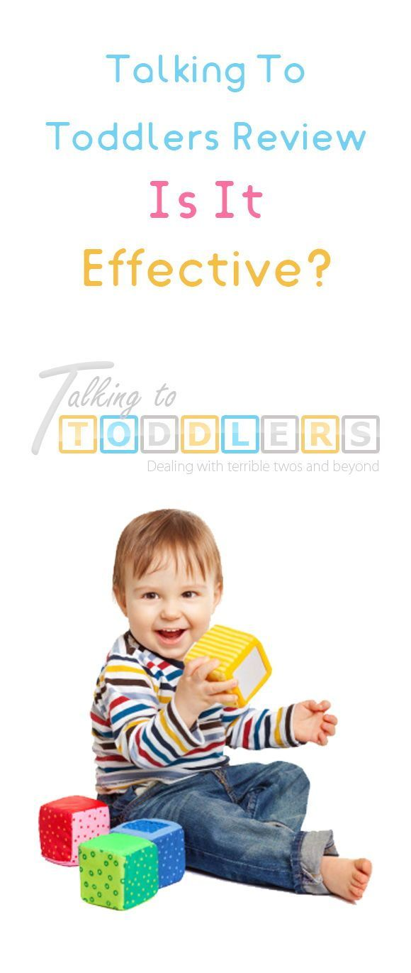 Talking To Toddlers Audio Course Review Does It Work Toddlers