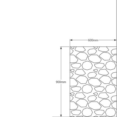 Click on an image to select price and length options Click here for other size options 300mm High x 300mm Thick £15.85–£84.69 Select options 375mm High x 375mm Thick, £19.05–£102.36 Select options 450mm High x 300mm Thick, £28.00–£98.16 Select options 450mm High x 450mm Thick £22.77–£113.39 Select options 525mm High x 300mm Thick £27.70–£108.60 Select …