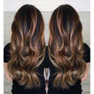 Best 25+ Hair color asian ideas on Pinterest | Asian hair, Asian ...