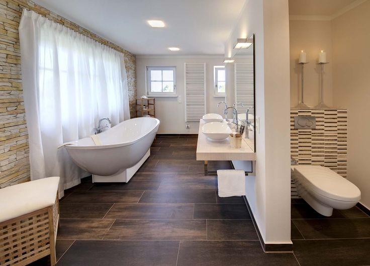 Luxus innenausstattung haus  Die besten 25+ zukünftiges Haus Ideen auf Pinterest | Wohnen ...