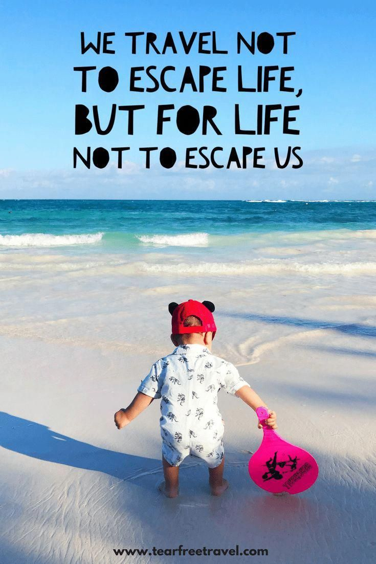 Best Quotes About Travel Add These Inspirational Quotes To Your