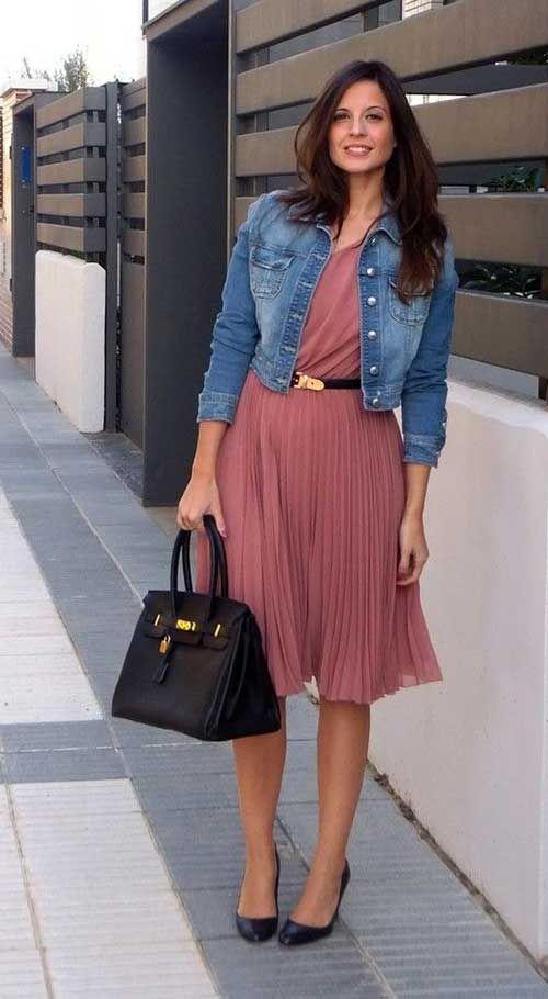 10 besten Faldas con quillas Bilder auf Pinterest | Bohrer, Cali und ...