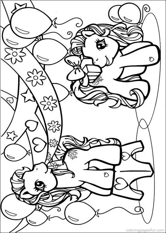 244 best Mi little Pony images on Pinterest Little pony Ponies