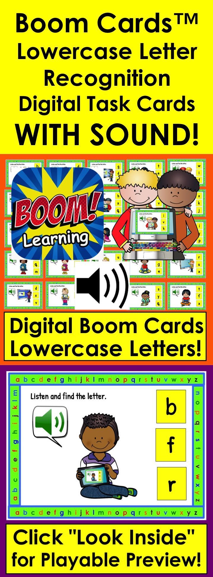 8 letter word booms 3454 best thanksgiving math ideas images on 10404
