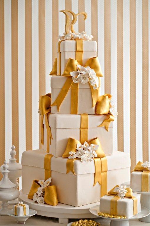 Düğün paketi