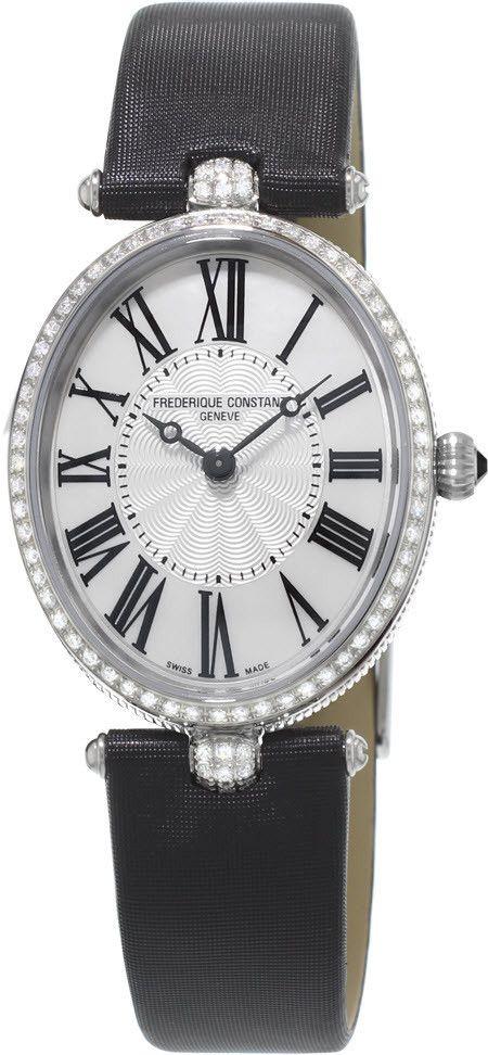 Frederique Constant Watch Art Deco #bezel-fixed #bracelet-strap-synthetic #brand-frederique-constant #case-depth-6-8mm #case-material-steel #case-width-30-x-25mm #delivery-timescale-7-10-days #dial-colour-silver #gender-ladies #luxury #movement-quartz-battery #official-stockist-for-frederique-constant-watches #packaging-frederique-constant-watch-packaging #style-dress #subcat-art-deco #supplier-model-no-fc-200mpw2vd6 #warranty-frederique-constant-official-2-year-guarantee…