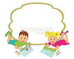 Resultado de imagen para imagenes de niños estudiando