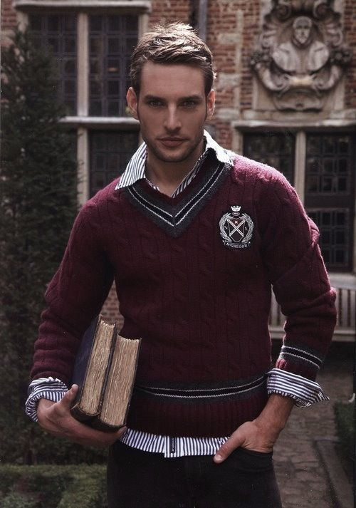 Best 20 Ivy Style Ideas On Pinterest Ivy League Style Preppy Mens Fashion And Preppy Men