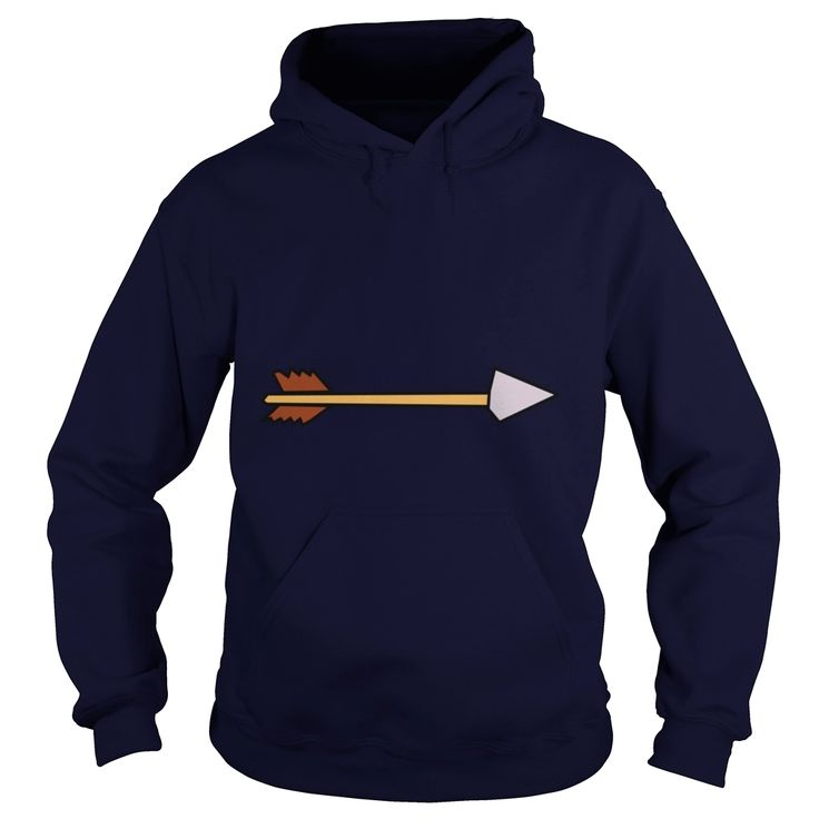 archery arrow bow crossbow target sports20 - Mens Premium T-Shirt 1 ,#gift #ideas #Popular #Everything #Videos #Shop #Animals #pets #Architecture #Art #Cars #motorcycles #Celebrities #DIY #crafts #Design #Education #Entertainment #Food #drink #Gardening #Geek #Hair #beauty #Health #fitness #History #Holidays #events #Homedecor #Humor #Illustrations #posters #Kids #parenting #Men #Outdoors #Photography #Products #Quotes #Science #nature #Sports #Tattoos #Technology #Travel #Weddings #Women