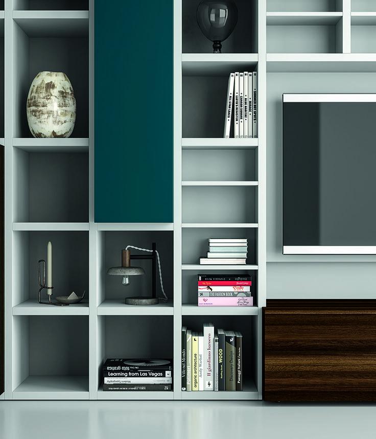 #details #homedecor #interiors #deisgn #industrialdesign #home