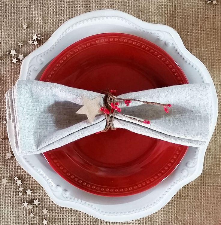 Avignon, un preciosos diseño para esta navidad. Apúrate, stock limitado!!!