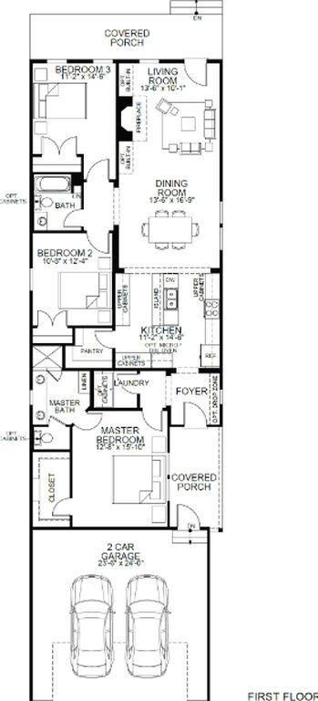 Cool House Plans Zachary La Images - Plan 3D house - goles.us - goles.us