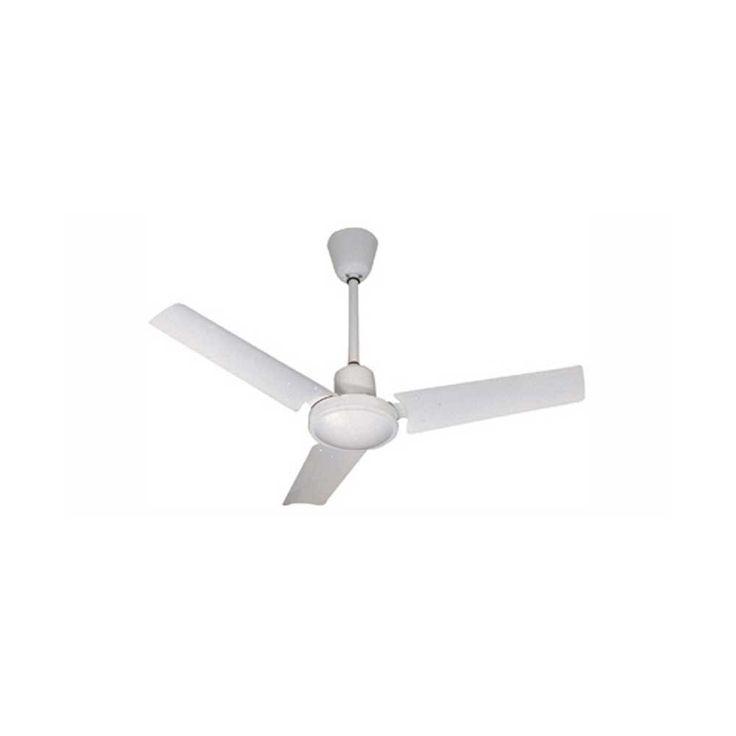 M s de 25 ideas fant sticas sobre ventiladores de techo en for Aspas para ventiladores