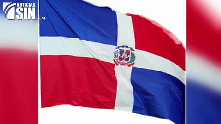 Historia Dominicana: Evolución de nuestro principal símbolo patrio, la bandera nacional
