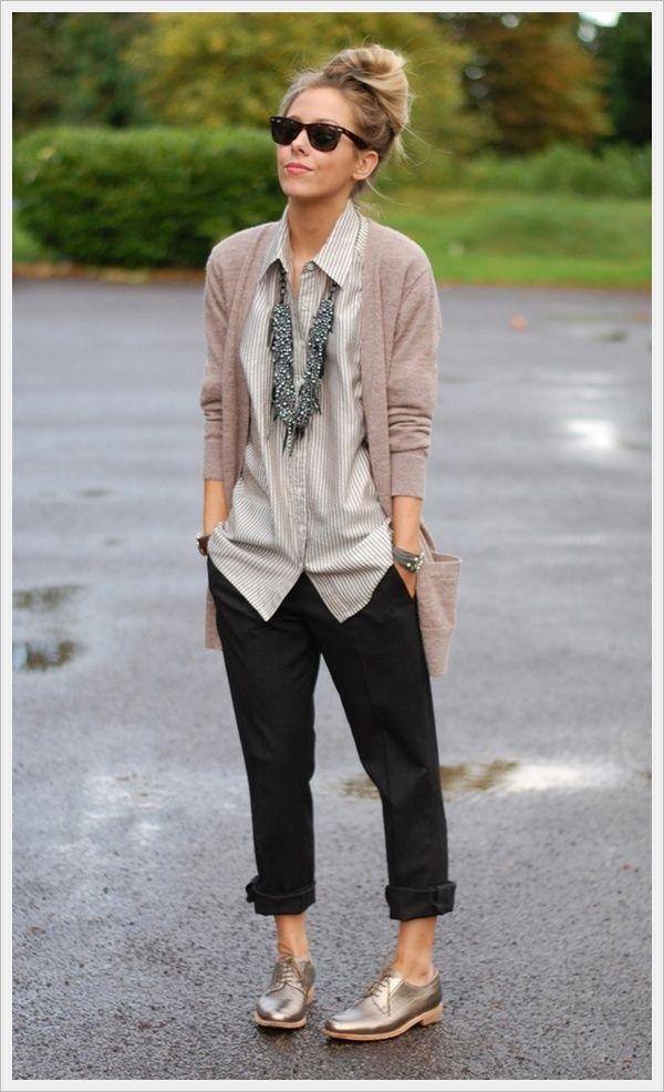 Latest Fashion Trends 2013 For Women: Gallery | Fashion http://www.votrebellevie.com/