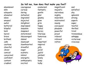words use writing argumentative essay