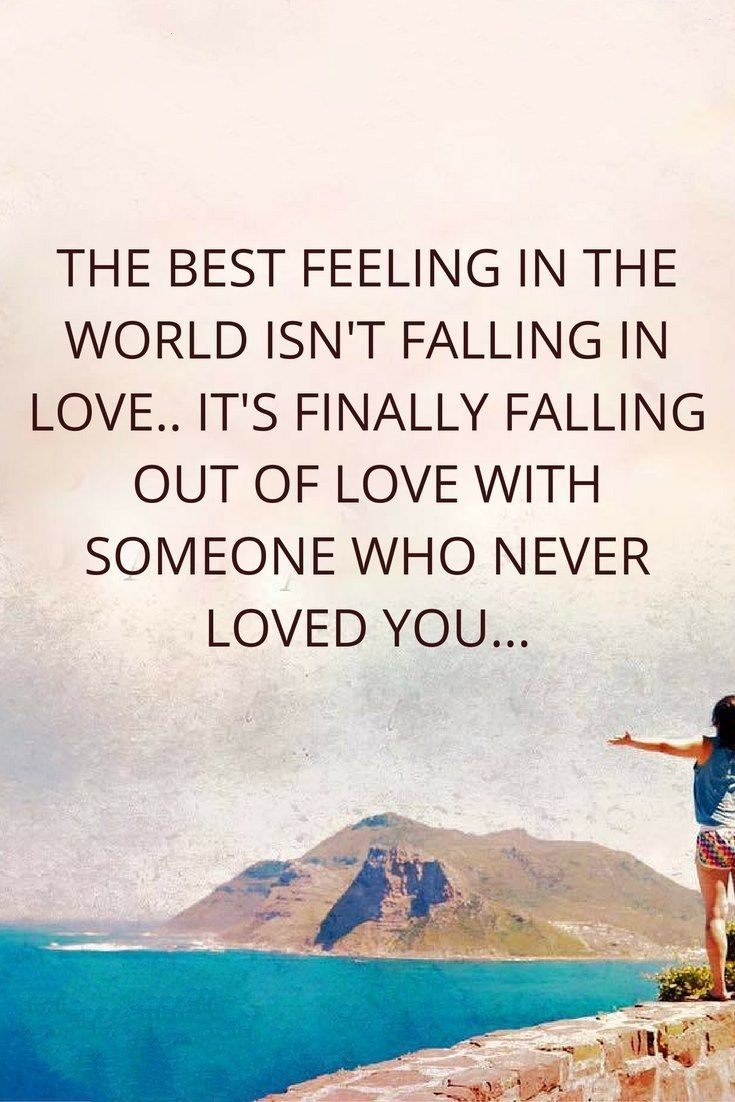 56 Short Love Quotes Quotes About Love And Life Falling Out Of Love Quotes Falling Out Of Love Love Quotes