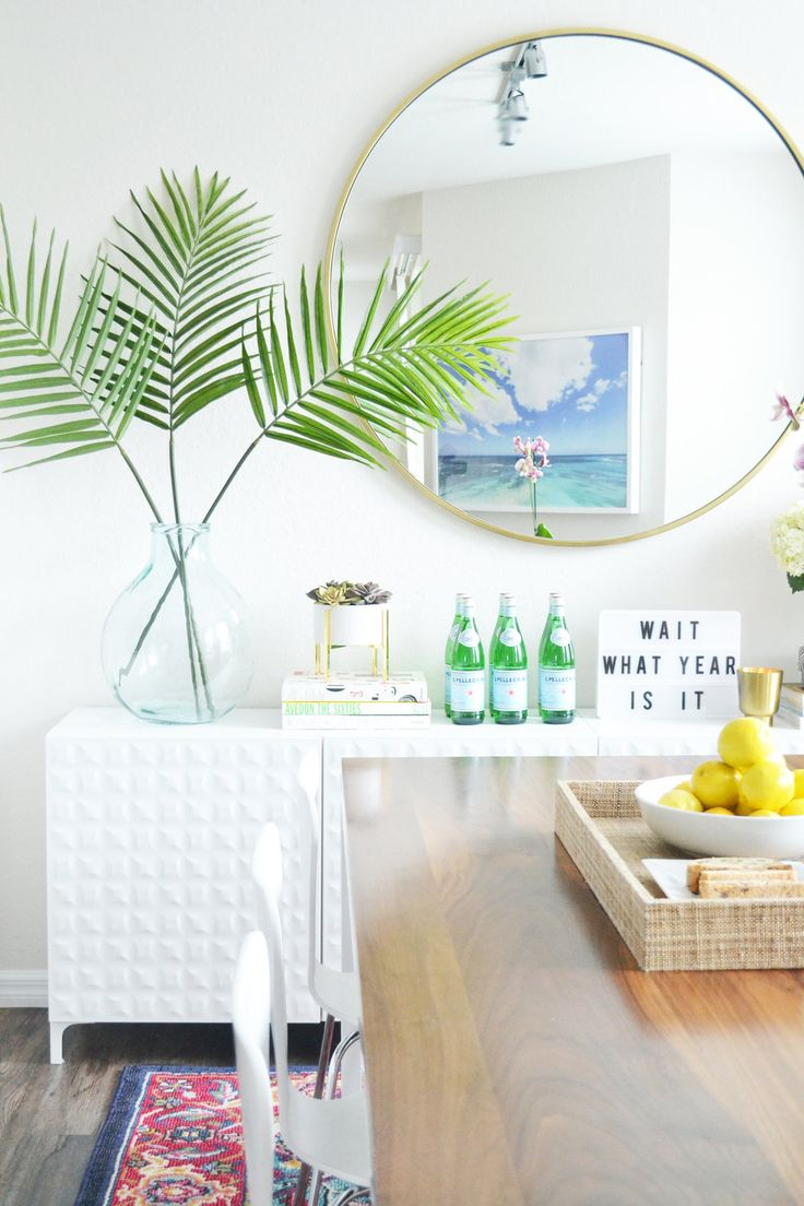 18 Best Decor Palm Beach Chic Images On Pinterest Palm Beach Decor My House And Color