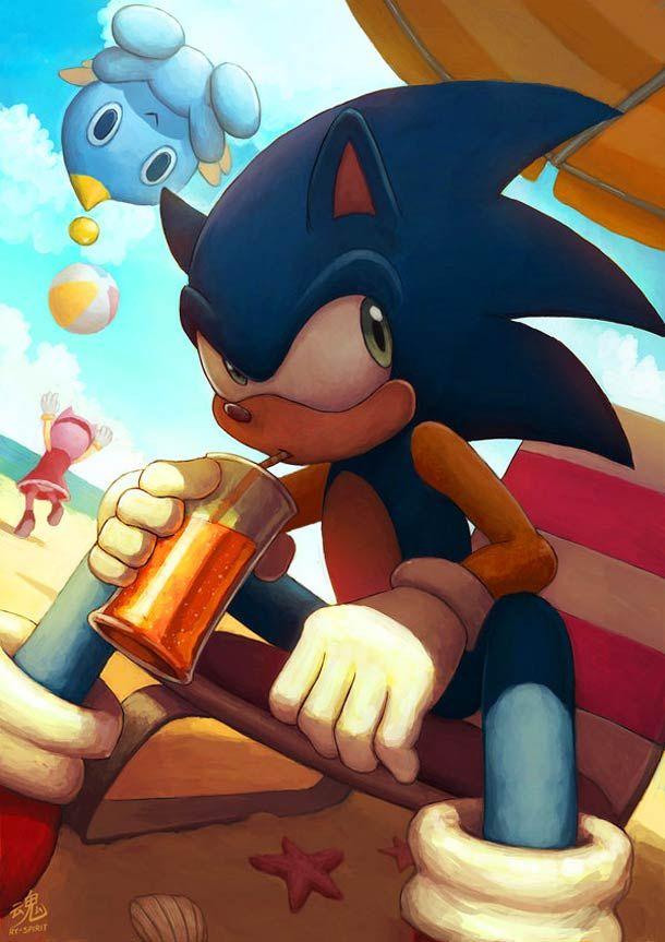 yo-videogames-ry-spirit-illustration-13