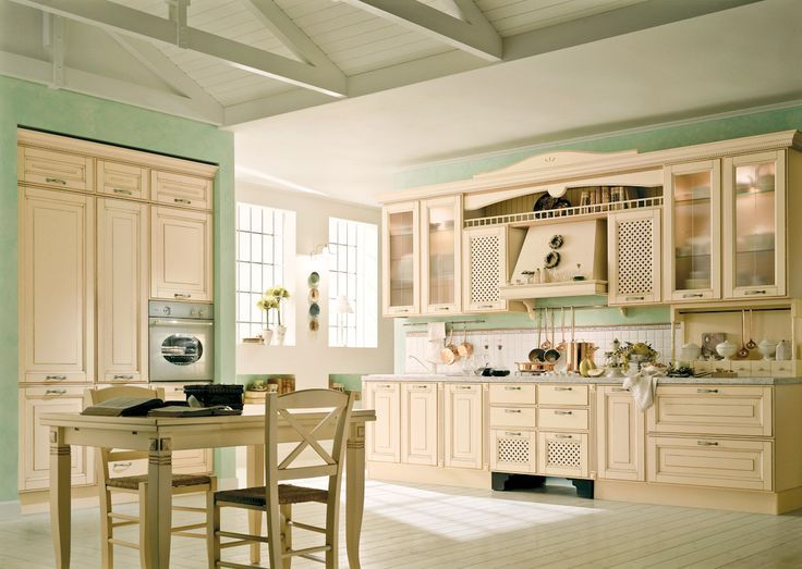 34 best traditional kitchen cabinets projects images on for Aran world kitchen cabinets