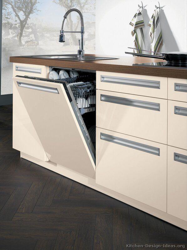34 best Dishwashers images on Pinterest Dishwashers, Kitchen - alno küchen werksverkauf