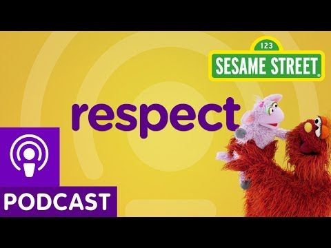 Respect Song Video - Classroom Mix Version - YouTube