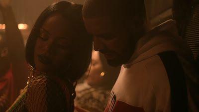 Rihanna - Work ( #Explicit ) ft. Drake http://www.365dayswithmusic.com/2016/02/rihanna-work-explicit-ft-drake.html?spref=tw #Rihanna #Work #Drake #official #music #video #edm #dance #nowplaying