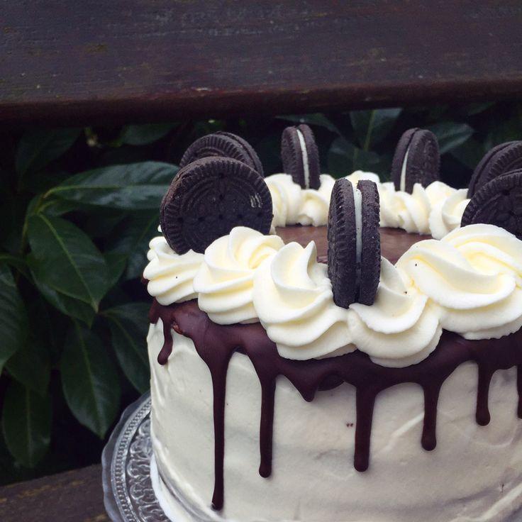 les 25 meilleures idées de la catégorie gâteau oréo sur pinterest