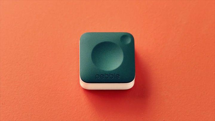 pebble-core-image1