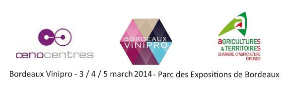 Bordeaux aims to win back french market with vinipro