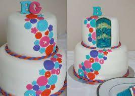 taart meisje - Google zoeken