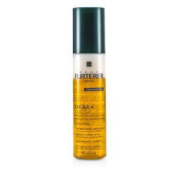 Okara Light Activating Spray (for Highlighted Bleached Hair)
