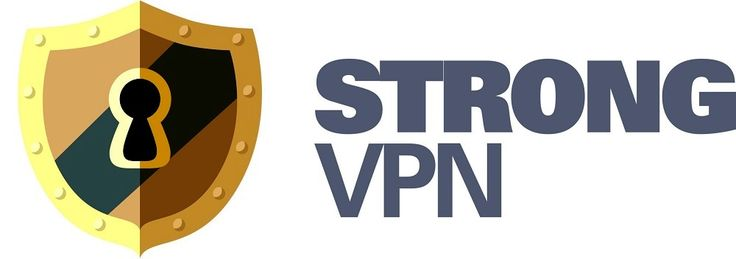 StrongVPN Coupon Code 2017 - Up to 86% OFF Discount Codes!!!  https://vpntricks.com/strongvpn-coupon-code/