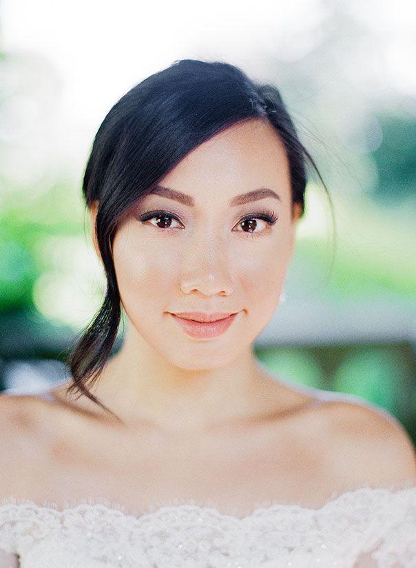 Hatley Castle Wedding, Victoria Wedding, Destination Wedding, Castle Wedding, portrait, bridal portrait, Nadia Hung Photography