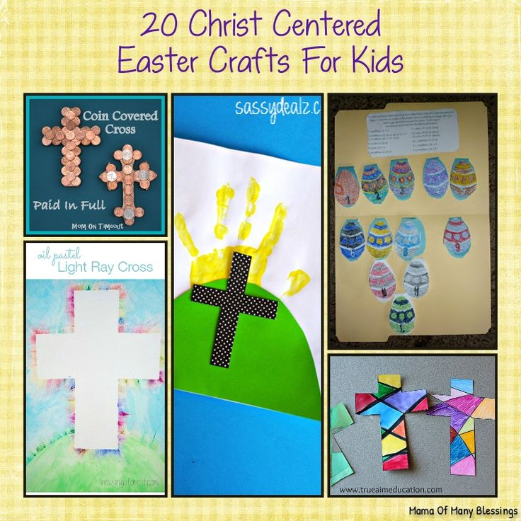 7 letter words ending in lent 66 best images about lent and resurrection for toddlers on 25226