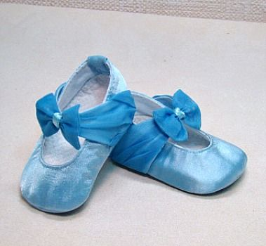 Shoes Dolls Gotz (башмачки для Готц)