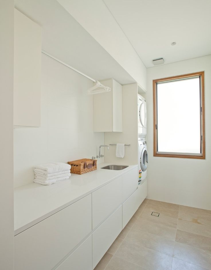 Altomindretning-indretning_bryggers_2